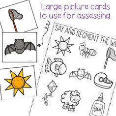 Pre-Kindergarten Goals Sheet by Melissa Moran Pre K Curriculum, Preschool Assessment, Homeschool Preschool Curriculum, Kindergarten Goal Sheet, Kindergarten Classroom, Preschool Learning Activities, Preschool Activities, Goals Sheet, Education And Development