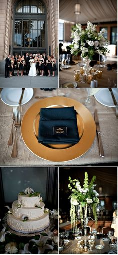 The Citizen Hotel, Sacramento Wedding by Stout Photography
