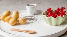 freiknuspern - Rezepte für Allergiker, foodstyling, food, foodphotography, foodfotografie, fotografie, allergie, foodallergy
