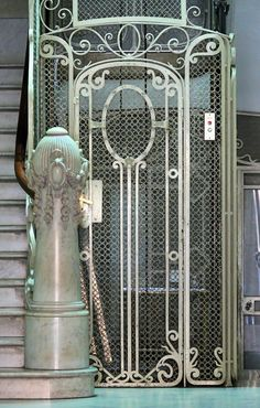 - Elevator Design, Stair Lift, Old Apartments, Indore, Stairway To Heaven, Parisian Style, Stairways, Art And Architecture, Future House