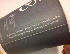 Truth-Caf.