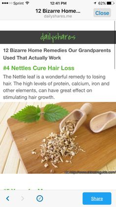 http://dailyshares.me/12-bizarre-home-remedies-our-grandparents-used-that-actually-work?upsell=1&utm_campaign=crowdfire&utm_content=crowdfire&utm_medium=social&utm_source=pinterest
