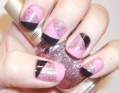 nail-art-designs-ideas