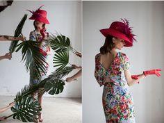 Dresses, Fashion, Vestidos, Moda, Fashion Styles, Dress, Fashion Illustrations, Gown, Outfits