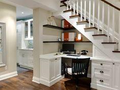 Diseñadora de Interiores: 7 Consejos generales para distribuir mejor tus espacios