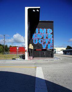 Design District Miami, FL by otro_mun2,