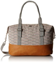 Roxy Floating Vibes A Shoulder Handbag ** Continue to the product at the image link.