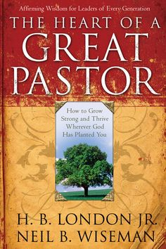 This book was written to encourage all pastor out there, wherever you are. This encouragement is in the first half of the book. The second half reminds us of our call to stay pure and holy in doing the work for God.