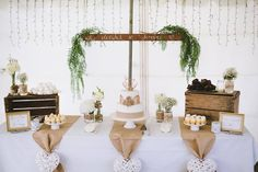 Event Styling - You're Invited By Kaity