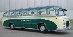 Buses bodybuilders KÄSSBOHRER — SETRA Ulm Germany Part I till 1966 – Myn Transport Blog Ulm Germany, Coach K, Busses, Bodybuilder, Motorhome, Transportation, Automobile, Nostalgia, Trucks
