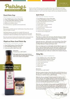 Rub Recipes, Home Recipes, Snack Recipes, Internet Marketing Consultant, Maple Balsamic, Balsamic Vinegar, Wood Smokers, Mulling Spices, Meat Rubs