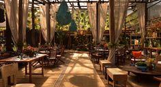 Dicas dos maiores experts em casamento. Veja: http://casadevalentina.com.br/blog/detalhes/os-maiores-experts-em-casamento-no-d&d-2917 #details #interior #design #decoracao #detalhes #decor #home #casa #design #idea #ideia #charm #charme #casadevalentina #tableware #mesa #casamento #wedding #party #festa