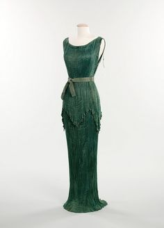 Fortuny 1930