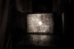 J. Keller Installation 1000+ images ab...