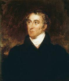 Arthur Wellesley Duke of Wellington (1769-1852) by Sir George Hayter - George Hayter - Wikimedia Commons