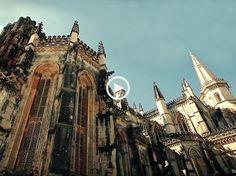 O Mosteiro da Batalha é, indiscutivelmente, uma das mais belas obras da arquitetura portuguesa e europeia.