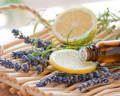 Does your spa or holistic practice stink (literally and figuratively)? Change client's perceptions with Essential Oils!