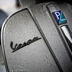 Find the perfect insurance policy to protect your Piaggio. Vespa Ape, Piaggio Vespa, Vespa Lambretta, Motorbike Insurance, Motorcycle Manufacturers, Insurance Quotes, Scooters, Motorbikes, Cars