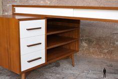 Best meubles style asiatique images furniture