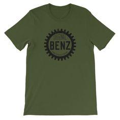 8a8b506df78 Vintage 1903 Original BENZ - Mercedes Logo t-Shirts and Hoodies Mercedes  Logo