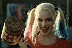 """Novo trailer de """"Esquadrão Suicida"""" conta com aparição do Batman e outros dois assuntos desta segunda Warner Bros. Pictures/Reprodução"""