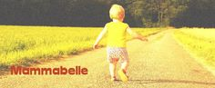 Mammabelle