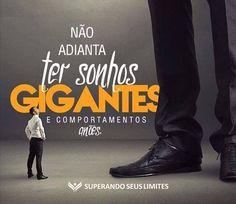 #superandoseuslimites #andresampaio www.superandoseuslimites.com.br