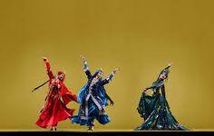 「persian dance」の画像検索結果