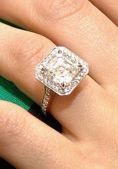 Google Image Result for http://www.celebritybrideguide.com/photos/asscher-diamond-278x400.jpg