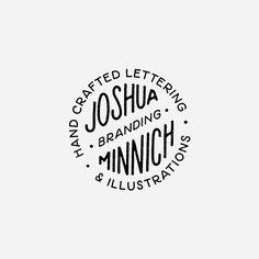 Joshua Minnich
