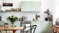 5 soluciones para crear pequeños almacenes en casa