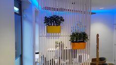 Květináče na míru Radiators, Home Appliances, Plants, House Appliances, Radiant Heaters, Appliances, Plant, Planets