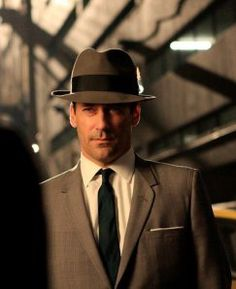 mad-men-jon-hamm