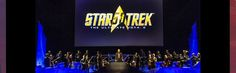 Star Trek: The Ultimate Voyage - http://fullofevents.com/hawaii/event/star-trek-the-ultimate-voyage/