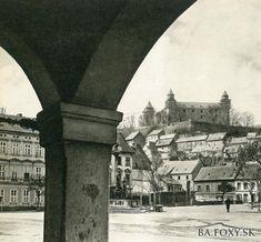 Kliknite pre zobrazenie veľkého obrázka Bratislava, Php, Times, Retro, Travel, Europe, Pictures, Viajes, Destinations