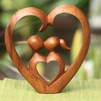 Story of Love from @NOVICA, They help #artisans succeed worldwide.