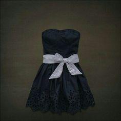 black, dress, and  resmi