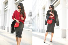 Most Popular Style Tips - Bomb Petite
