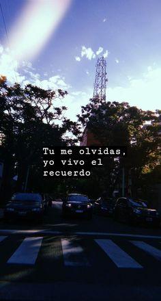 Frases Tumblr, Tumblr Quotes, Bio Quotes, Love Quotes, Love Phrases, Boyfriend Quotes, Sad Love, Spanish Quotes, Beautiful Words