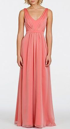Jim Hjelm Occasions Bridesmaid Dresses