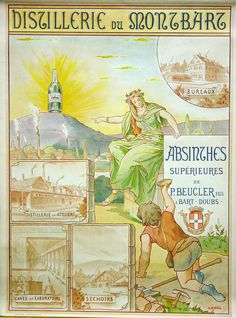 Google Image Result for http://upload.wikimedia.org/wikipedia/commons/6/63/Absinthe_Beucler.jpg