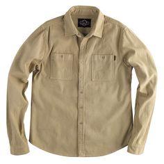 GILA PEACHED WOVEN - LTA Lifestyle Shirts, Shirt Dress, Mens Tops, Dresses, Fashion, Shirtdress, Gowns, Moda, La Mode