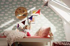 2_1_VELUX_kidsroom_DESIGNEXTENT.jpg (1023×682)