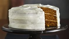 Celebrate the Season - Fall Baking Recipe Magazine  Contest 2010 shared by Kathy Chapin from Cullman, AL