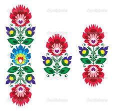 Výsledok vyhľadávania obrázkov pre dopyt slovak embroidery patterns water color