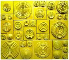 ceramic wall pieces - Google Search