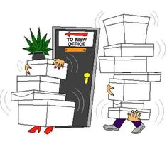 CBD Movers Sydney - House Removals or office removals can be easy with the help of professional movers Office Moving, Moving Day, Moving Tips, Best Moving Companies, Moving Services, Cheap Movers, Moving To Scotland, House Removals, Office Relocation