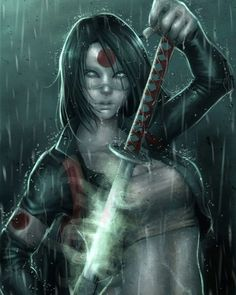 "™ DC Comics. on Instagram: ""A little bit of an anime/manga feel to this depiction of Katana by Milk00001... http://xn--80aapkabjcvfd4a0a.xn--p1acf/2017/01/24/dc-comics-on-instagram-a-little-bit-of-an-animemanga-feel-to-this-depiction-of-katana-by-milk00001-on-deviantart-igers-instahub-instagood-instagramhub/  #animegirl  #animeeyes  #animeimpulse  #animech#ar#acters  #animeh#aven  #animew#all#aper  #animetv  #animemovies  #animef#avor  #anime#ames  #anime  #animememes  #animeexpo…"
