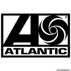 "Atlantic Records - home of Aretha Franklin, ""Dusty In Memphis"", Ruth Brown and (in USA) ABBA"
