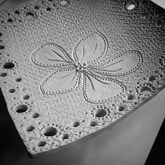 7 days black and white Photo Challenge, no people and no explanations. 3/7 Today I nominate@hokabear  #sevendaysblackandwhitephotochallenge #sevendaysblackandwhitepicturechallenge #sevenblackandwhitephotochallenge #sevenblackandwhitephotos #sevenblackandwhitephotosofmylife #ceramics #keramiikka #handmadeceramics #instapottery #pottery #makersgonnamake #naturelovers #iloveflowers
